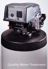 osmonics autotrol 255 440i manual