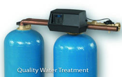 Commercial Water Softener Systems Fleck Commercial Water
