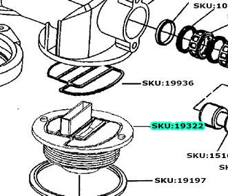 Merkur Xr4ti Fuel Pump Wiring Diagram on 1989 grand marquis