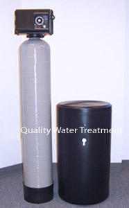 Water Softener Water Softener Mineral Replacement